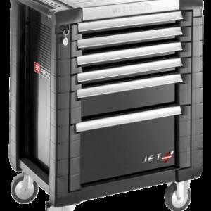 Carro de herramientas Facom Jet.6gm3