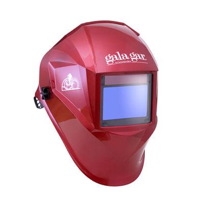 oferta pantalla soldar automatica galaxy