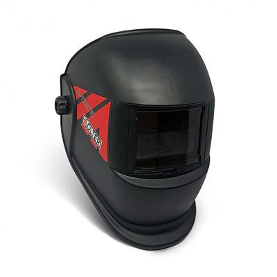 oferta pantalla soldar automatica solter optimatic